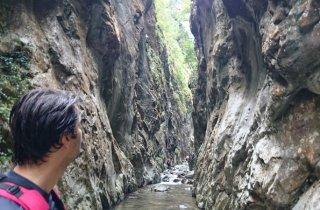 serindere-kanyon-yuruyusu